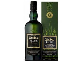 ardbeg kelpie limited edition big