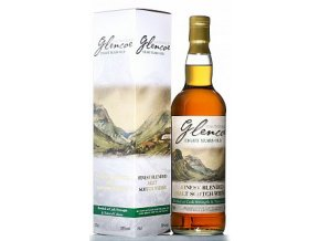 8 YO Glencoe Cask Strength big