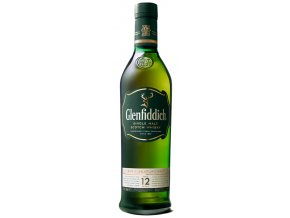 glenfiddich 12yo big