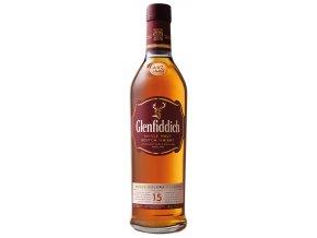 glenfiddich gf 15 big