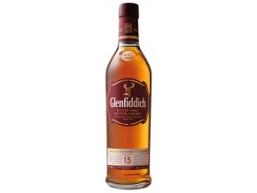 glenfiddich gf 15 big