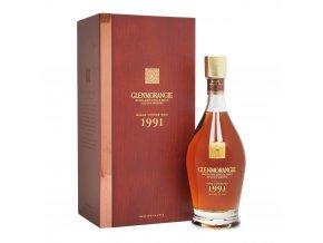 glenmorangie grand vintage malt 1991 p5618 10599 image