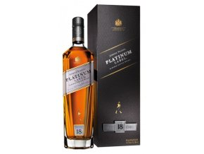 Platinu Label 18 yo big