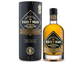 quietman 8yo big