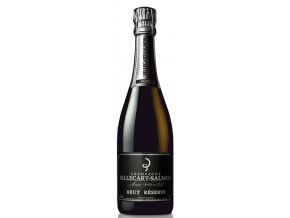 billecart brut reserve big