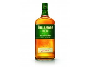 tdew 1l bottle front cmyk
