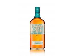 xo caribbean rum cask finish