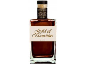 gold of mauritius big