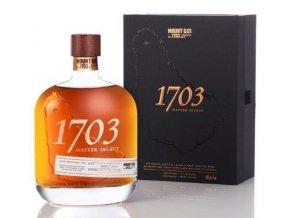 1703masterselect big