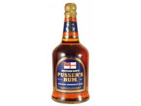 british navy original admiralty blend big