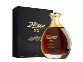 xron zacapa centenario 2016 edition solera grand reserva especial xo rum 25 let 0 7l.jpg.pagespeed.ic.yUY2JnGD3e