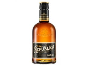republica exclusive 05