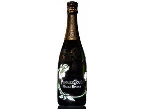 belle epoque luminous bottle big