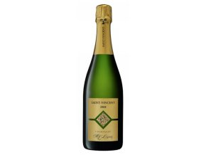RL Legras Brut Saint Vincent 2008 big