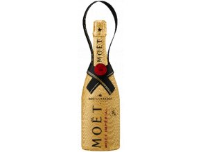 MOET DIAMOND SUITE GOLDEN