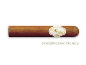 grand cru no 5 big