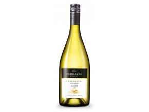 Chardonnay2016 big