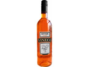 vineco Bitter orange