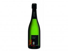 400 champagne brut presidence 2012 r l legras