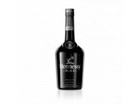 henessy black cognac large sm