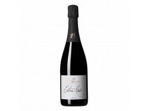 champagne louis brochet extra noir