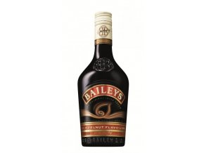 thumb 1000 700 1386749965 baileys hazelnut flavour low res