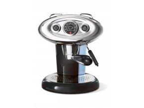 Kávovar Illy Francis Francis X7.1 Černý