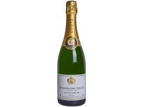 Deutz Brut Millesime big
