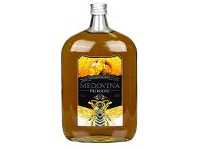 starokozacka medovina 1l