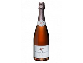 Champagne Rosé Bonnet Ponson v2