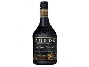 A.H.Riise Cream Liqueur 17% (0,7l)