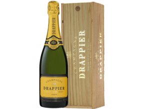 carte dor jeroboam box big