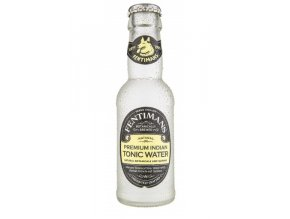 tonic water 125 ml (1)