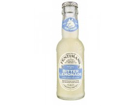 bitter lemonade 125 ml