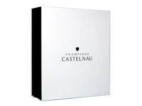 castelnau box 3lahve 01