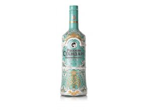 RUSSIAN STANDARD HERMITAGE