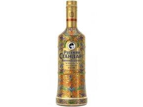 Ruský standard special