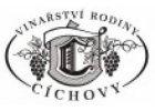 vinařství rodiny Cíchovy, Blatnice pod Sv.Antonínkem