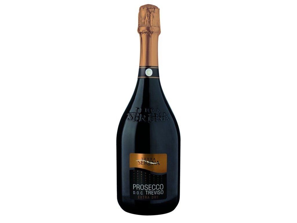 Prosecco Spumante Extra Dry