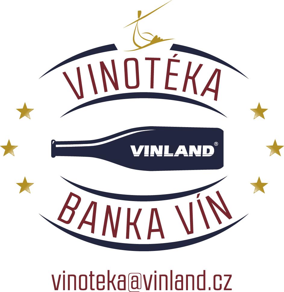 VINOTÉKA VINLAND