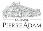 Vinařství Domanie Pierre Adam