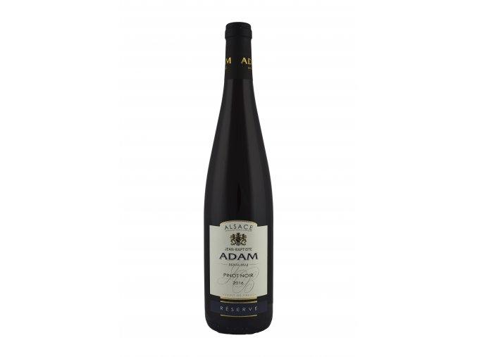 Pinot Noir Reserve Adam