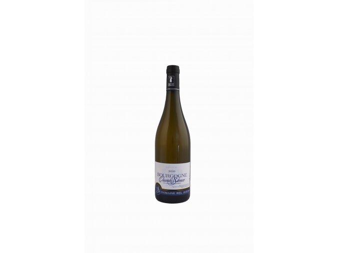 Bourgogne Blanc 2016 Dardanelli