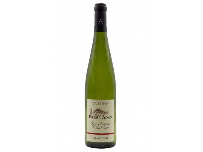 Pinot Auxerrois