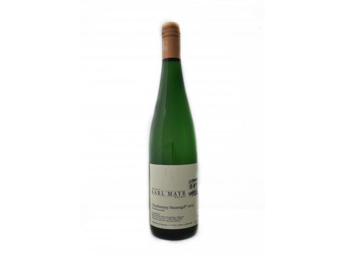 Chardonnay Smaragd 2019, Karl Mayr