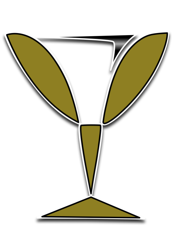 Vinotéka & Alkotéka Style