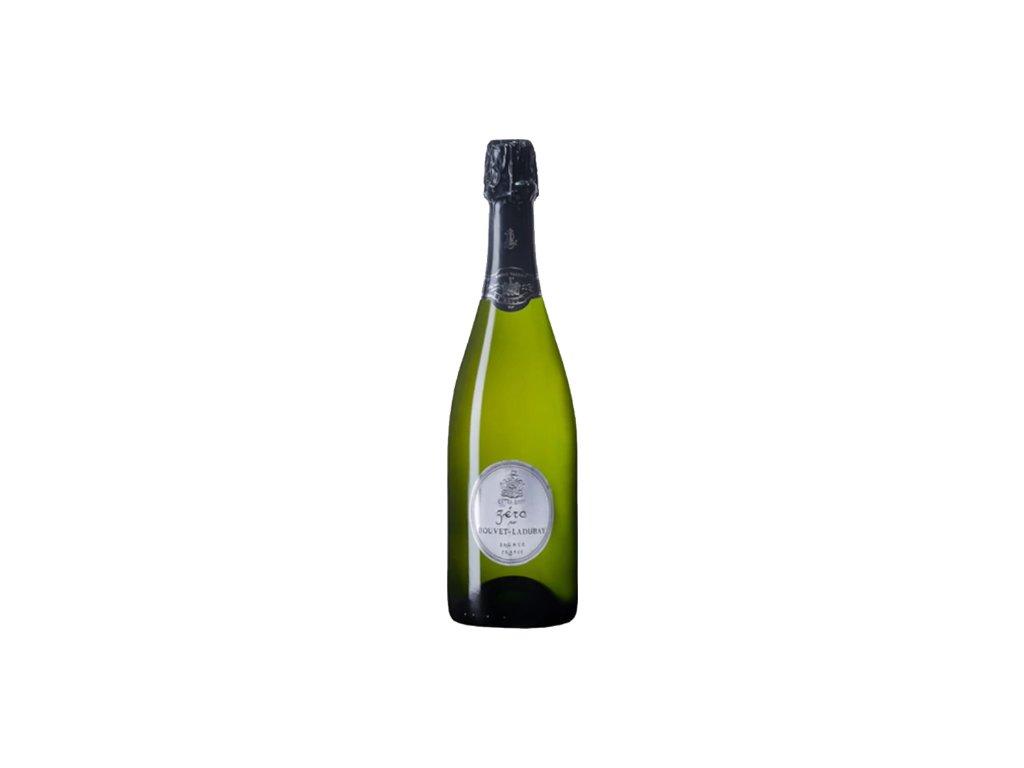 Screenshot 2020 03 03 Bouvet Zéro Vintage Saumur Extra Brut E shop Global Wines Spirits