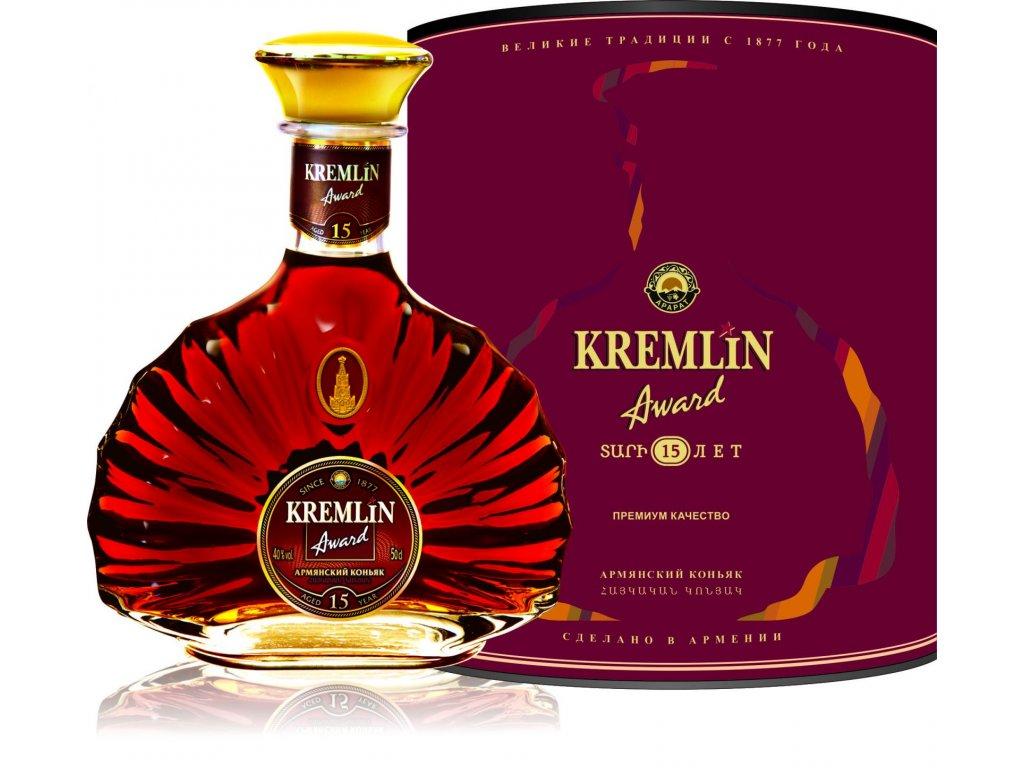 noy kremlin award 15y 0 5l 40.jpg.big