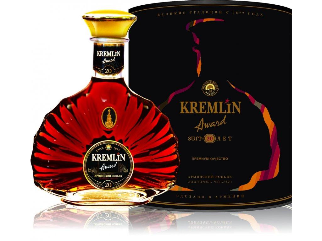 noy kremlin award 20y 0 5l 40.jpg.big