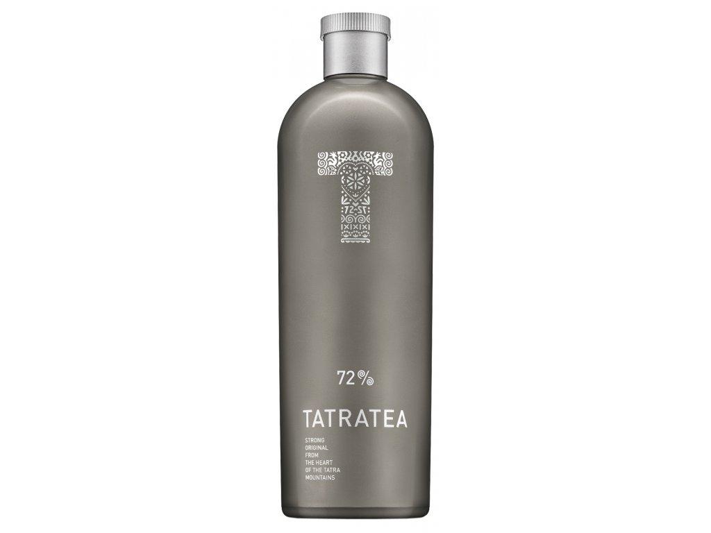 tatratea72